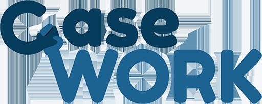CaseWORK logo